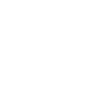 Edinburgh close-up magician of the year 2019